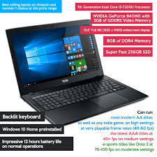 best black friday laptop deals 2017 dedicated graphics card 6 best gaming laptops under 700 dollars in 2017
