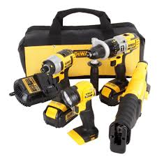 home depot dewalt drill black friday makita 18 volt lxt lithium ion brushless cordless hammer drill