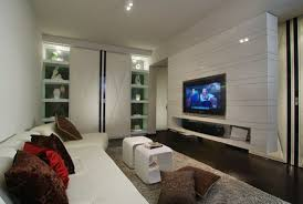 home design ideas hdb architecture interior design and lifestyle great design ideas for hdb