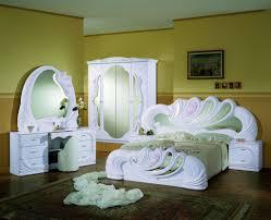 les chambre chambre