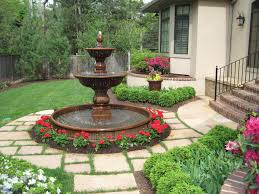 Backyard Fountains Ideas Backyard Ideas Inspirational Backyard Fountains Ideas