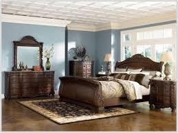 full size bedroom sets in white full size bedroom sets
