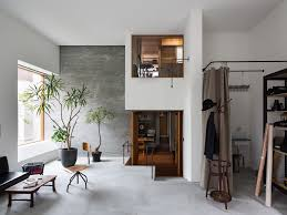how to decorate a long living room there u0027s more than meets the eye in form u0027s new house news frameweb