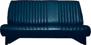 Truck Upholstery Kits Chevrolet Truck Parts Interior Soft Goods Seat Upholstery