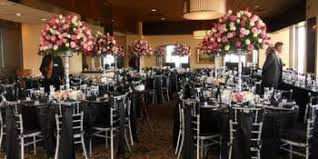 wedding venues dayton ohio compare prices for top 398 city skyline view wedding venues in ohio