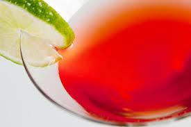 cosmopolitan martini recipe a cosmopolitan cocktail recipe suited for your taste