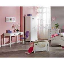 Schreibtisch Lang Schmal Schreibtisch Hvide Sande 55x124 5 Dänisches Bettenlager