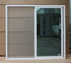 Cheap Patio Door by Sliding Window Price In Philippines Sliding Window Price In