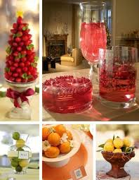 fruit centerpieces small wedding centerpiece arrangements fresh fruit inspired