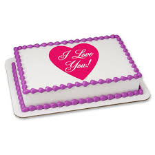 Cake Decorating Supplies California Welcome To Cake Arts One Stop Shopping For The Homebaker Since 1965