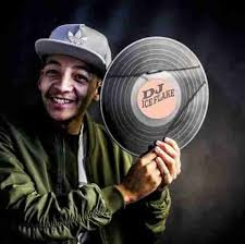 best 25 dj mix songs ideas on pinterest top radio songs best