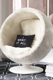 didn u0026apos t we warn you that you might want it all orbit faux fur