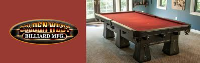 golden west billiards pool table price buy golden west pool tables online aminis