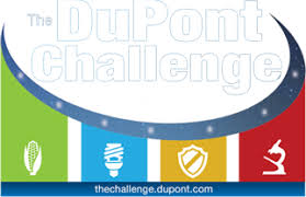 Challenge Science The Dupont Challenge