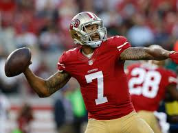 seattle seahawks vs san francisco 49ers 10 22 2015 nfl