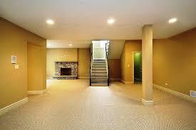 basement finishing u2013 golden contractors