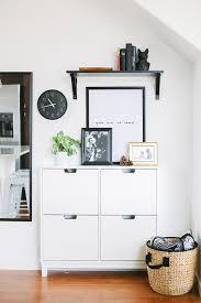 Small Entryway Shoe Storage Best 25 Ikea Entryway Ideas On Pinterest Entryway Shoe Storage