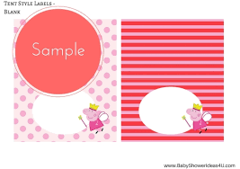 free princess peppa pig printable birthday party ideas u0026 themes