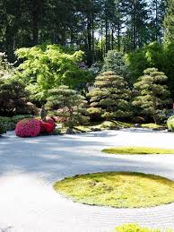 colorado u s japanese gardens portland day trip a