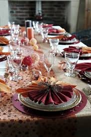 ideas for napkins folding for a special table atmosphere hum ideas