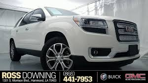 2014 200 vehicles for sale for hammond to new orleans drivers at