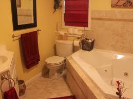 romantic cottage with outdoor tub al vrbo