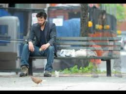 Sad Keanu Reeves Meme - keanu is sad sad keanu know your meme