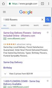 Same Day Delivery Flowers 100 1800 Flowers Locations Moment Blog Archive Banking With
