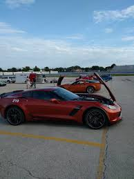 daily driver c6 z06 in stealth orange builds and project cars