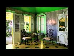 west indies interior design tour british west indies homes with michael connors author of