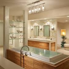 5x8 Bathroom Layout by Bathroom How To Choose The Perfect Bathroom Layout For Your Home