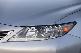 lexus sc300 glass headlights 2015 lexus es350 reviews and rating motor trend