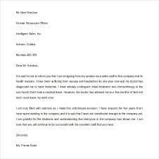 how to write a letter of resignation due to retirement 23 exle of resignation letter templates free sle exle