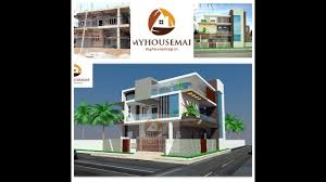 house elevation design latest 2017 turn your ordinary house into