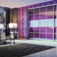 Miami Closet Doors Apa Closet Doors Door Sales Installation 6927 Nw 46th St