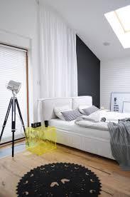 parquet flottant chambre adulte parquet flottant chambre adulte simple sol chambre un esprit
