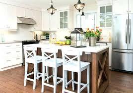 chaise ilot cuisine chaise haute pour ilot central cuisine chaise ilot central