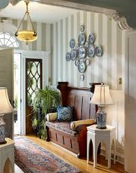 Foyer Design Ideas 46 Best Foyer Designs Images On Pinterest Console Tables