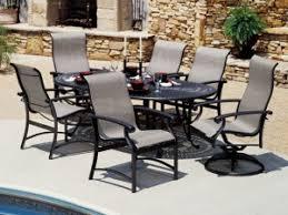 patio furniture outdoor kitchen