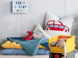 sol chambre bébé matelas de sol pour enfants les plus jolis modèles matelas de