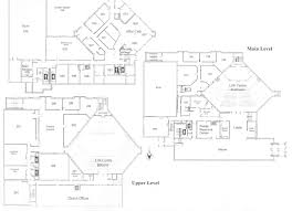 emergency exit floor plan template facilities moncton wesleyan celebration centre