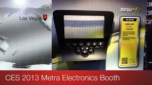 dodge charger dash kit ces 2013 metra electronics dodge charger dash kit 99 6514b