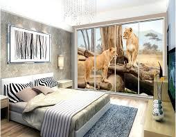 wildlife home decor wildlife wallpaper for walls wild wallpaper for walls wallpaper