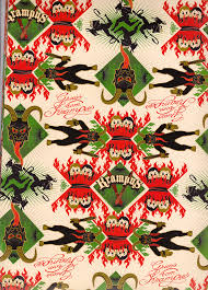 wrapping paper sheets sh thead wrapping paper sheet sourpuss clothing