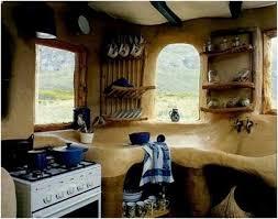 unique kitchen design ideas gallery of unique kitchen cabinets charming for furniture home