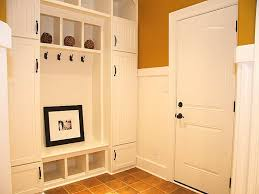 Entryway Storage Bench With Coat Rack Make Mud Room Bench With Drawers Marku Home Design