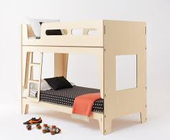 Plyrooms Modern Ecokids Furniture Collection Offers Timeless - Modern kids furniture