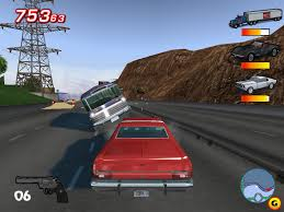 Starsky And Hutch The Game Starsky U0026 Hutch Pc Download Wavesid