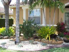 Front Yard Landscaping Ideas Florida Fabulous Front Yards From Hgtv Fans Drought Tolerant Plants