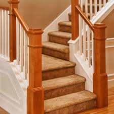 home depot stair railings interior home depot stair railing interior stair railing kits from woods